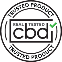 Real Tested CBD Thrive Flower 2
