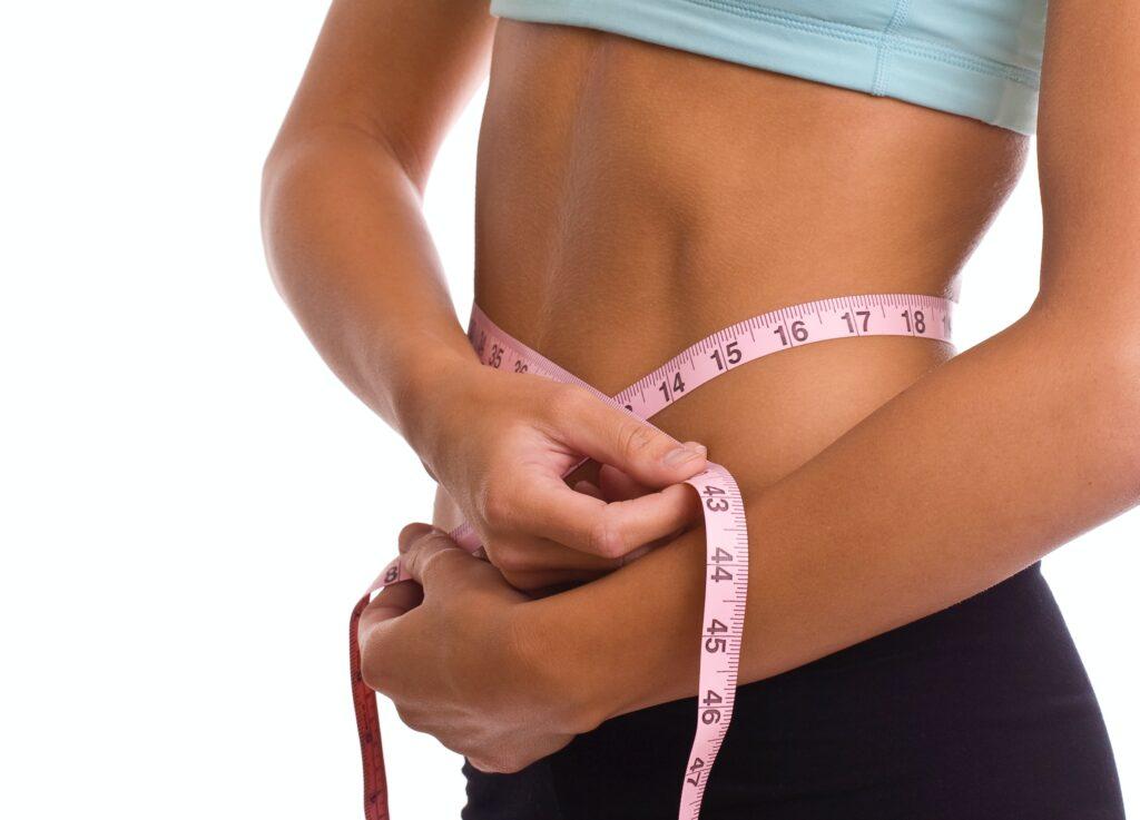CBD weight loss